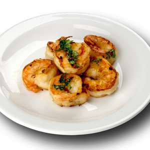 Shrimp (6 Jumbo)