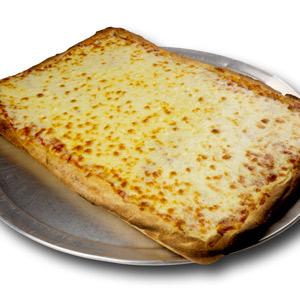 Sicilian Pie