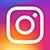Rocco's Instagram